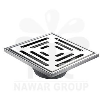 Nawar Group China Floor Drain  FLOOR DRAIN