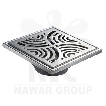 Nawar Group China Floor Drain  FLOOR DRAIN