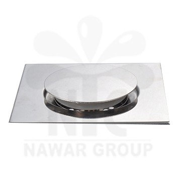 Nawar Group FLOOR DRAIN