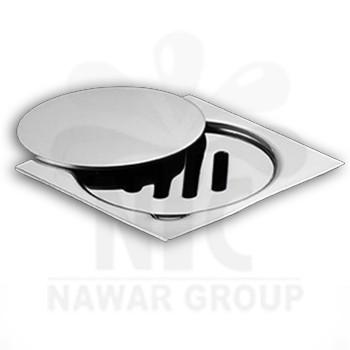 nawargroup