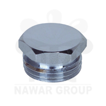 Nawar Group China Fittings  Stopper