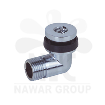 Nawar Group China Fittings  Elbow with spray