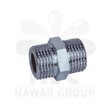Nawar Group China Fittings  Nipple