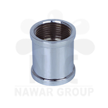 Nawar Group Italy Fittings  Extension