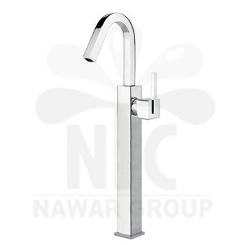 Nawar Group Italy Mixers XS Basin mixer