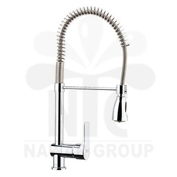 Nawar Group Sink mixer