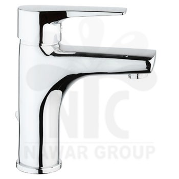 Nawar Group Basin mixer