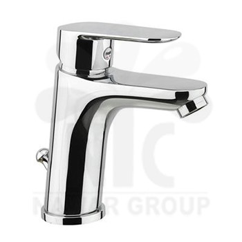 Nawar Group Italy Mixers KEVON Basin mixer