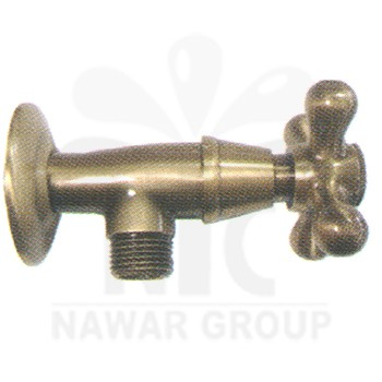 Nawar Group Italy Valves  ANGEL VALVES