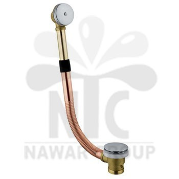 Nawar Group China Fittings  Reducing Piece