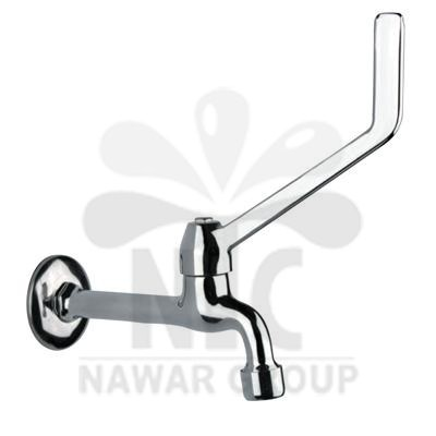 Nawar Group Italy Mixers CLIN Basin mixer