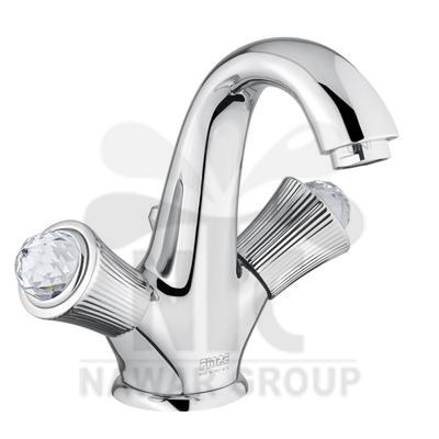 Nawar Group Italy Mixers VENERE SKY Bath mixer