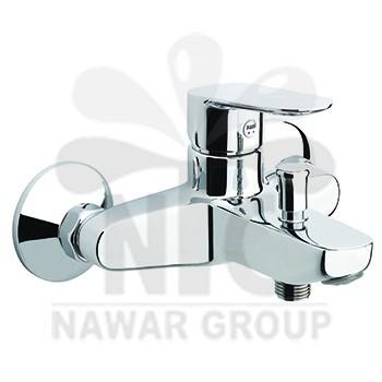Nawar Group Italy Mixers KEVON Bath mixer