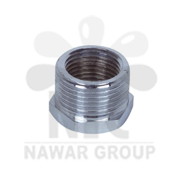 Nawar Group China Fittings  Extension