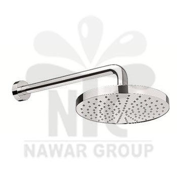 Nawar Group Italy Accessories  Accessories