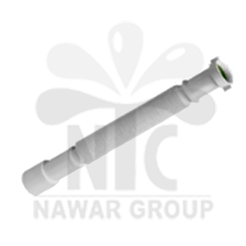 Nawar Group Italy Waste Systems  WASTE SYSTEM