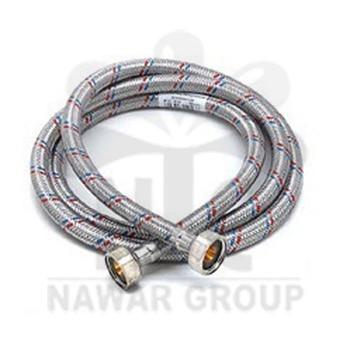 Nawar Group Spain Flexible Tubes  Flexible Tube