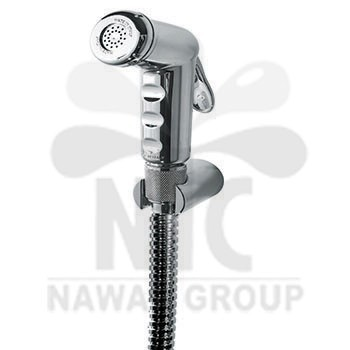 Nawar Group Italy Shut off  SHUT OFF
