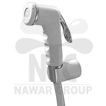 Nawar Group Italy Mixers KING Shower mixer
