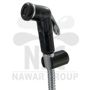 Nawar Group Italy Mixers NEXUS Wall mixer