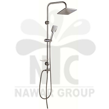 Nawar Group Turkey Showers & Hand Spray  MERKUR