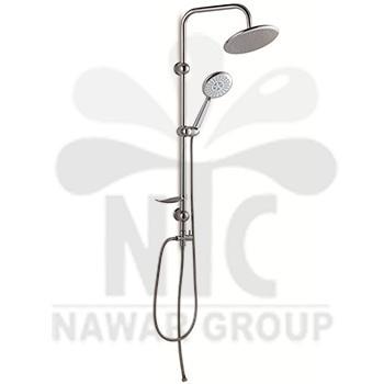 Nawar Group Turkey Showers & Hand Spray  VENUS